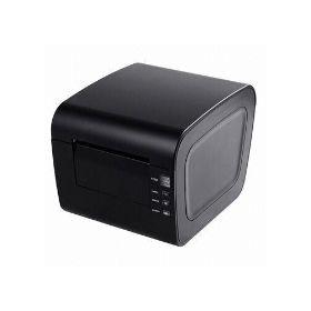 Принтер чеков ХР-T260М USB+RS+LAN : gera