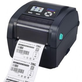 Принтер TSC TC310 : gera