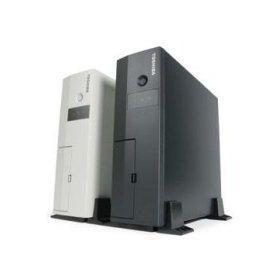 Системный блок Toshiba WILLPOS B10 : gera