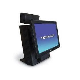 TOSHIBA POS TERMINAL ST-A10 DRIVER FOR WINDOWS MAC