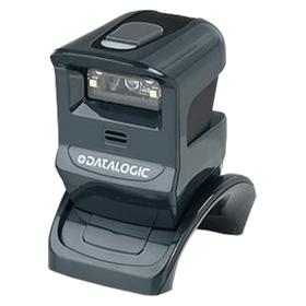 Сканер Datalogic Gryphon GPS4400 : gera
