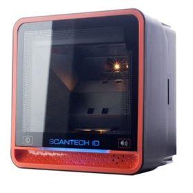 Сканер Scantech-ID NOVA N-4080i : gera