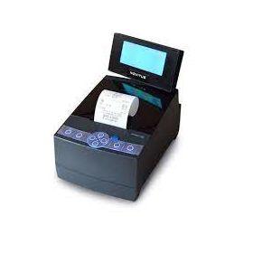 Фискальный регистратор MG N707TS : gera
