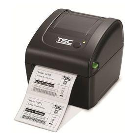 Принтер TSC DА-310 : gera