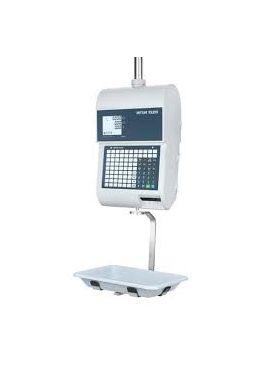 Весы подвесные Mettler Toledo bPlus-H2 : gera