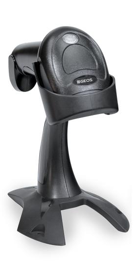 Сканер GEOS SD 580 2D USB : gera