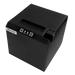 Принтер чеків ХР-58IIК : gera