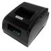 Принтер чеків ХР-58IIL : gera