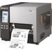 Принтер TSC TTP-2410MТ : gera
